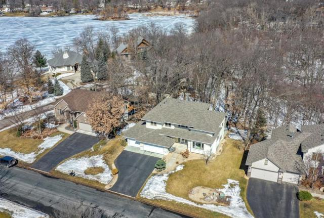 8612 W 154th Street, Savage, MN 55378 (#5201354) :: Hergenrother Group