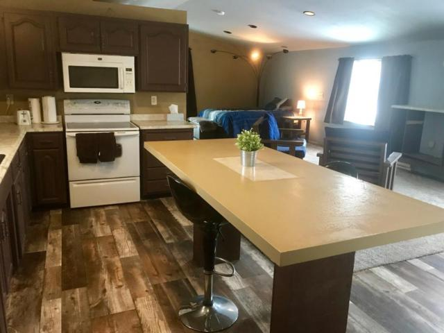 1419 2nd Street, Hudson, WI 54016 (#5201365) :: Olsen Real Estate Group