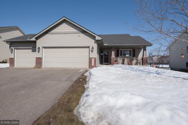 14709 Boysenberry Court, Rosemount, MN 55068 (#5201439) :: MN Realty Services