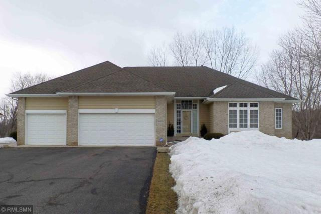 16579 Gunflint Trail, Lakeville, MN 55044 (#5201484) :: MN Realty Services
