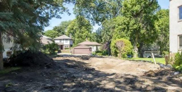 3632 Colfax Avenue S, Minneapolis, MN 55409 (#5201497) :: The Preferred Home Team