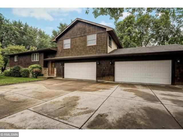 8145 Cardinal Lane, Waconia, MN 55387 (#5201611) :: The Preferred Home Team