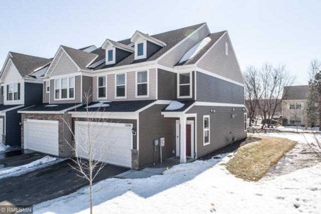 13741 54th Place N, Plymouth, MN 55446 (#5201628) :: The Preferred Home Team
