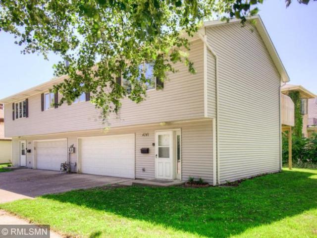 404/408 4th Avenue NE, Minneapolis, MN 55413 (#5201669) :: The Preferred Home Team