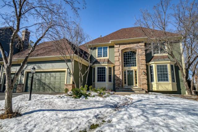 8894 Pheasant Run Road, Woodbury, MN 55125 (#5201684) :: Olsen Real Estate Group