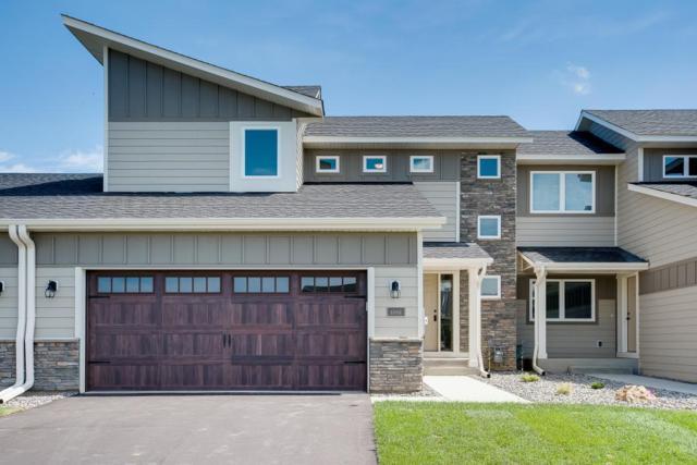 10796 Retreat Lane, Woodbury, MN 55129 (#5201739) :: Olsen Real Estate Group