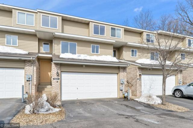 14231 Hibiscus Court, Apple Valley, MN 55124 (#5201780) :: The Janetkhan Group