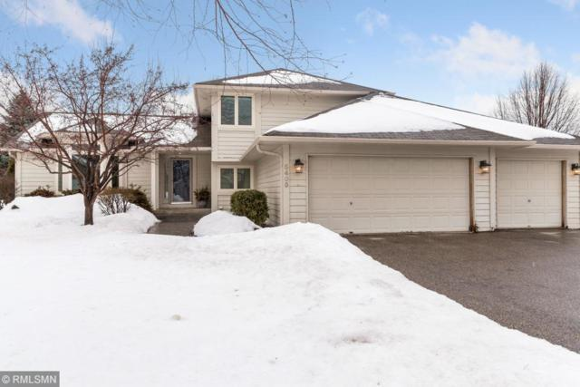 5405 Vinewood Lane N, Plymouth, MN 55442 (#5201782) :: The Preferred Home Team
