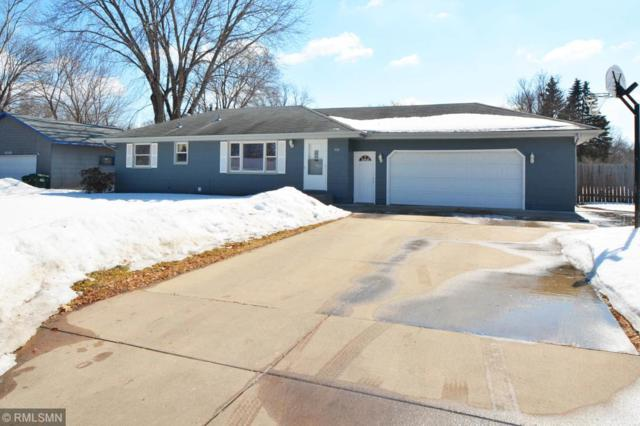 4184 Upper 145th Street W, Rosemount, MN 55068 (#5201871) :: MN Realty Services