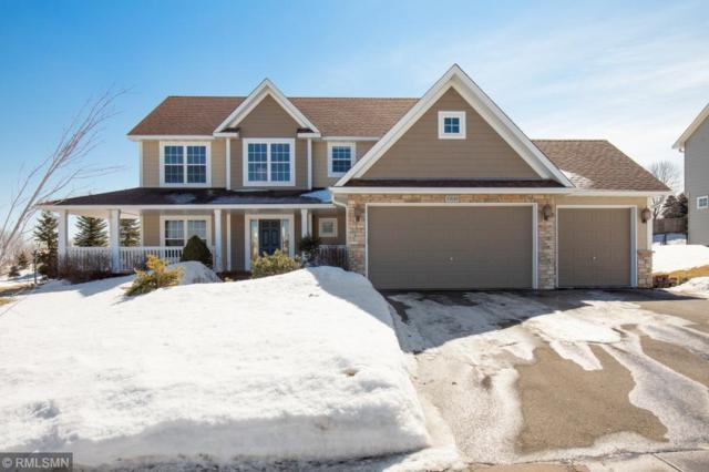 17619 Heidelberg Way, Lakeville, MN 55044 (#5201940) :: MN Realty Services