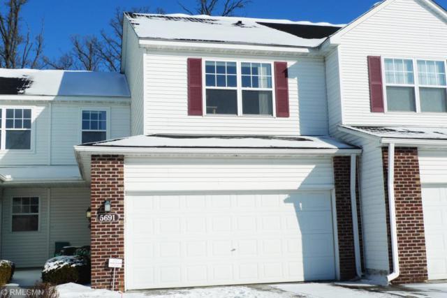 5691 200th Street W, Farmington, MN 55024 (#5202073) :: MN Realty Services