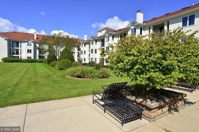 1666 Coffman Street #123, Falcon Heights, MN 55108 (#5202081) :: The Snyder Team