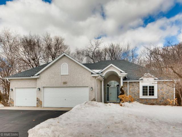 8425 Casey Court, Inver Grove Heights, MN 55076 (#5202084) :: MN Realty Services