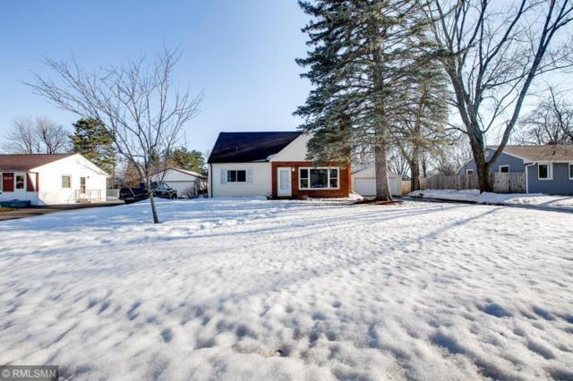 2202 Spruce Place, White Bear Lake, MN 55110 (#5202086) :: Olsen Real Estate Group