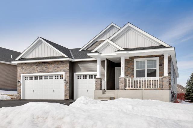 7545 Shadyview Lane N, Maple Grove, MN 55311 (#5202089) :: House Hunters Minnesota- Keller Williams Classic Realty NW