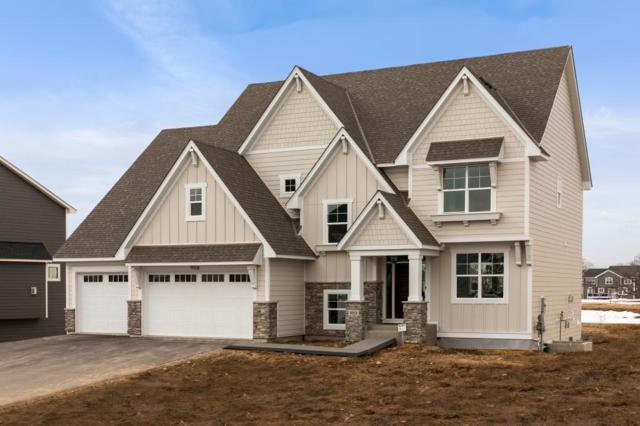 5260 Yellowstone Lane N, Plymouth, MN 55446 (#5202153) :: House Hunters Minnesota- Keller Williams Classic Realty NW