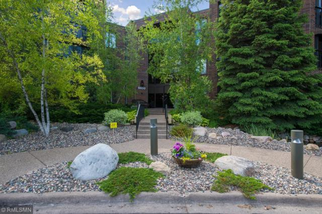 8400 Pennsylvania Road #234, Bloomington, MN 55438 (#5202179) :: Hergenrother Group