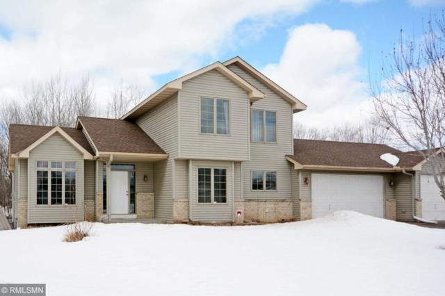 2277 Tilsen Court E, Maplewood, MN 55119 (#5202223) :: Olsen Real Estate Group