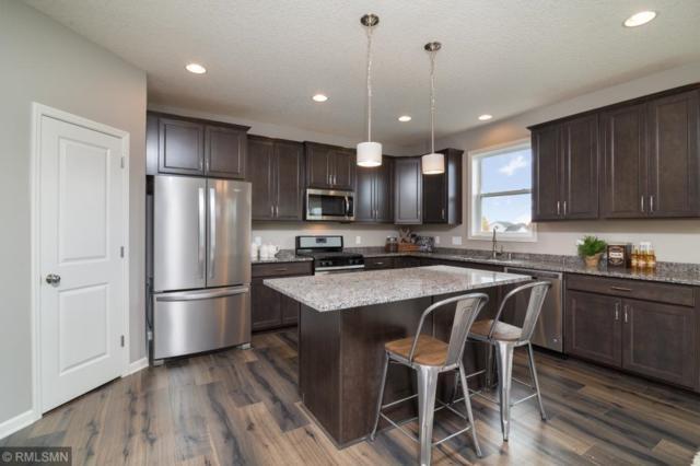 3649 Summit Lane, Stillwater, MN 55082 (#5202233) :: Olsen Real Estate Group