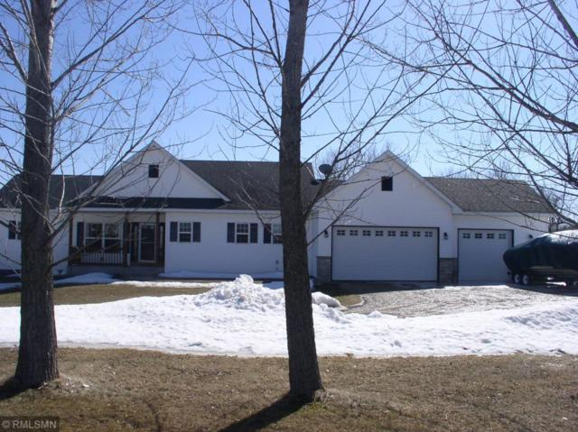 W10830 522nd Avenue, Prescott, WI 54021 (#5202277) :: The Snyder Team