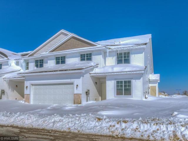 7366 Kalland Circle NE, Otsego, MN 55330 (#5202278) :: Olsen Real Estate Group