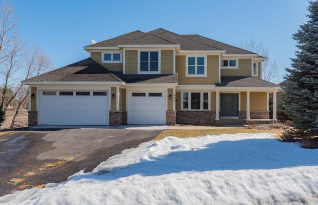 9479 Mcgee Way, Eden Prairie, MN 55347 (#5202303) :: House Hunters Minnesota- Keller Williams Classic Realty NW