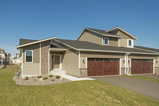 10780 Retreat Lane, Woodbury, MN 55129 (#5202319) :: Olsen Real Estate Group