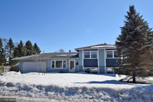 16324 Fishing Way W, Lakeville, MN 55068 (#5202323) :: MN Realty Services