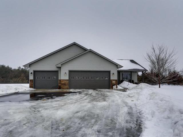 514 Edie Court, Hudson, WI 54016 (#5202338) :: Olsen Real Estate Group