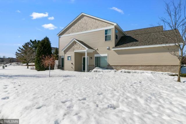 1121 Bergmann Drive, Stillwater, MN 55082 (#5202351) :: Olsen Real Estate Group