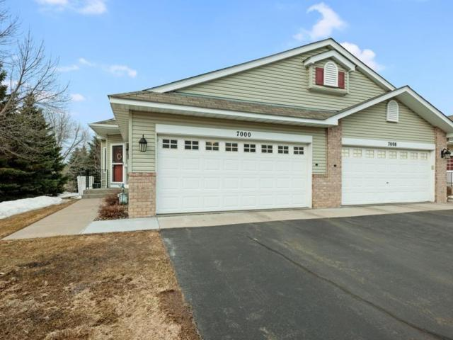 7000 98th Street S, Cottage Grove, MN 55016 (#5202388) :: Olsen Real Estate Group