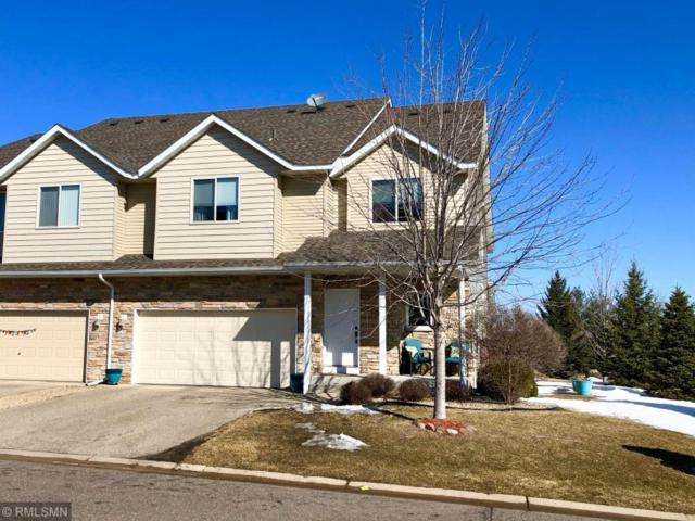 20531 Keystone Avenue, Lakeville, MN 55044 (#5202425) :: MN Realty Services