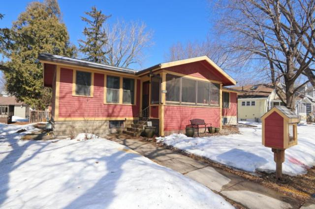 1367 Palace Avenue, Saint Paul, MN 55105 (#5202474) :: MN Realty Services