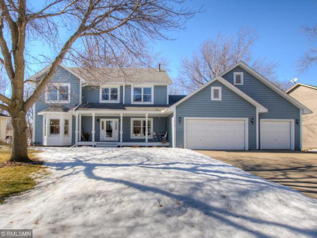 18018 82nd Way N, Maple Grove, MN 55311 (#5202484) :: MN Realty Services