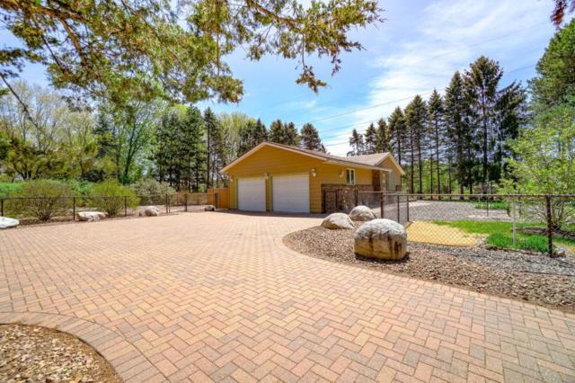 5933 Highlands Trail N, Lake Elmo, MN 55042 (#5202515) :: Olsen Real Estate Group
