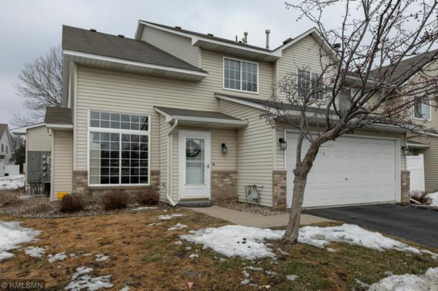 1875 Riverwood Drive, Burnsville, MN 55337 (#5202530) :: MN Realty Services