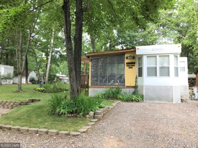30368/30376 Moose Trail, Breezy Point, MN 56472 (#5202556) :: The Snyder Team