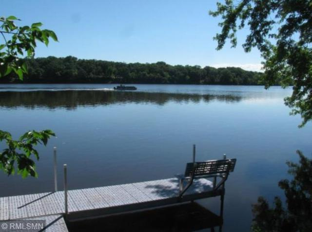10608 W River Road, Brooklyn Park, MN 55443 (#5202560) :: The Snyder Team