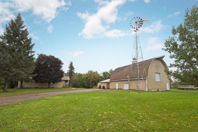 14037 185th Avenue NW, Elk River, MN 55330 (#5202572) :: Olsen Real Estate Group