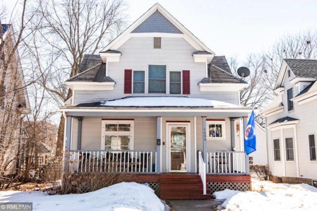 1600 Laurel Avenue, Saint Paul, MN 55104 (#5202576) :: Olsen Real Estate Group