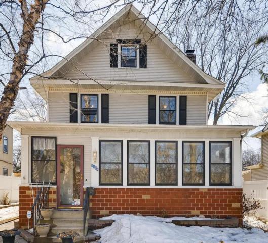 2108 Saint Anthony Avenue, Saint Paul, MN 55104 (#5202603) :: Olsen Real Estate Group