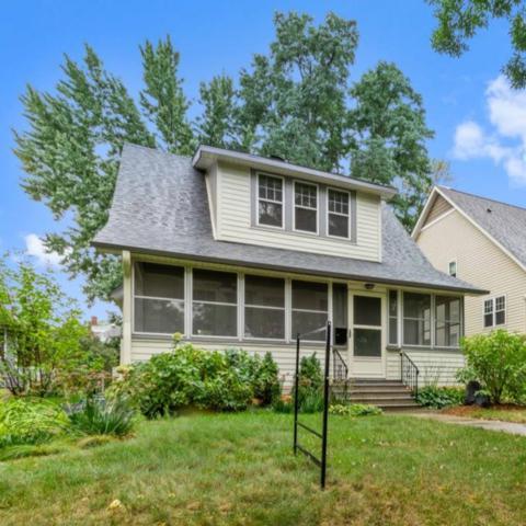 1376 Portland Avenue, Saint Paul, MN 55104 (#5202650) :: Olsen Real Estate Group