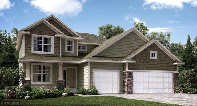 19265 Indora Trail, Lakeville, MN 55044 (#5202661) :: The Preferred Home Team