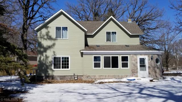 18654 146th Street NW, Big Lake Twp, MN 55330 (#5202746) :: Olsen Real Estate Group