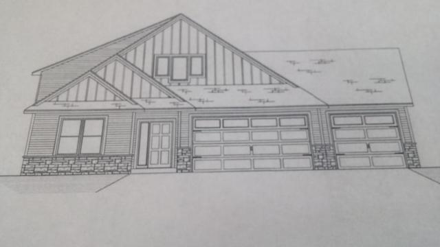571 Burlington Road, Saint Paul, MN 55119 (#5202770) :: Olsen Real Estate Group