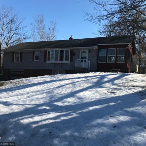 3820 Van Dyke Street, White Bear Lake, MN 55110 (#5202774) :: Olsen Real Estate Group