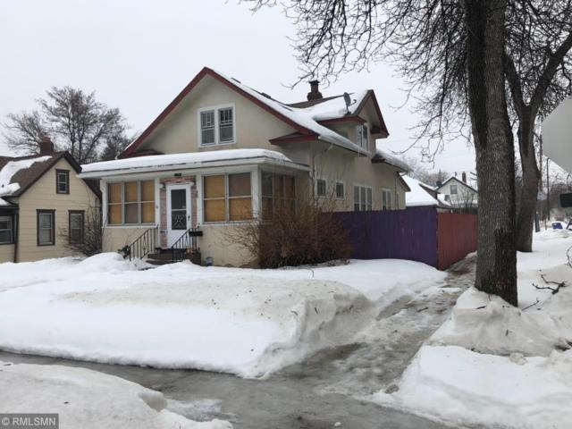 1174 Woodbridge Street, Saint Paul, MN 55117 (#5202789) :: Olsen Real Estate Group