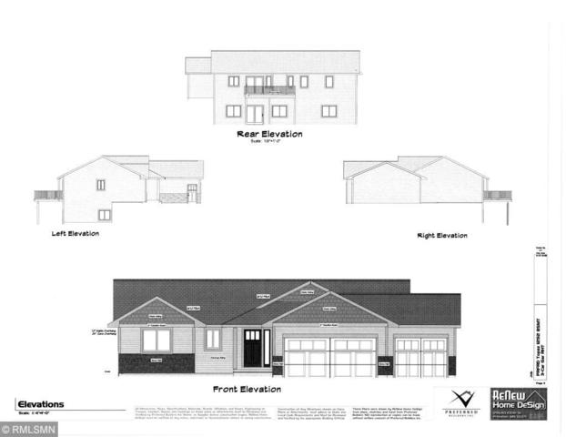 Lot 10 Beaver Way, New Richmond, WI 54017 (#5202816) :: The Snyder Team