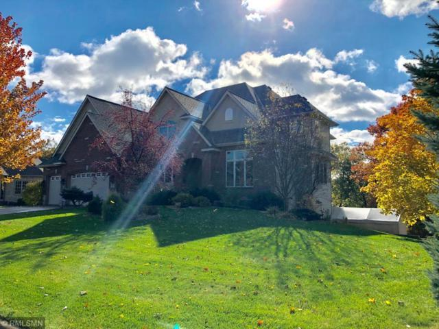 1725 Estates Trail, Burnsville, MN 55306 (#5202843) :: Olsen Real Estate Group