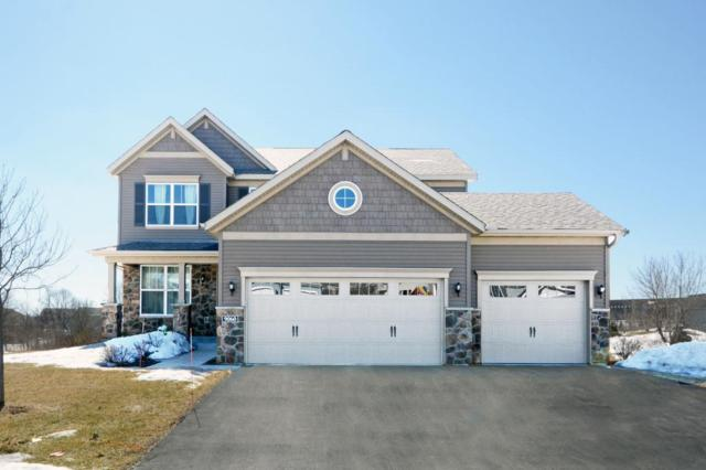 9060 179th Street W, Lakeville, MN 55044 (#5202925) :: MN Realty Services